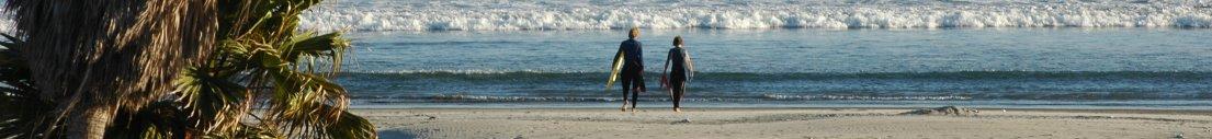 plage_surf