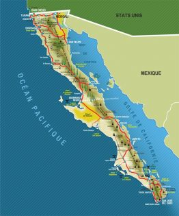 Maps : Mexcapade - Baja California Specialist Map Baja California on rio grande map, states of mexico, arizona map, gulf of california map, balsas river map, central america map, sierra madre map, cabo san lucas map, san jose del cabo map, united states map, colorado river map, south america map, quintana roo, ciudad juarez map, alabama map, puerto nuevo map, sonoran map, cabo san lucas, acapulco map, mexico map, cabo corridor map, baja california sur, north america map, usa map, baja california peninsula, la paz,
